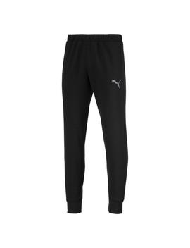 P48 Modern Sports Pants by Puma