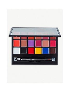 Lip Palette by Anastasia Beverly Hills