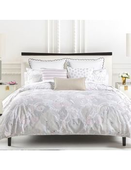 Vintage Floral Bedding Collection by Kate Spade New York