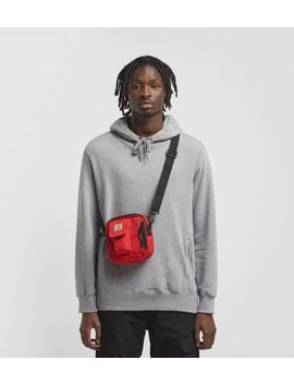 Carhartt Wip Essentials Side Bag by Carhartt Wip