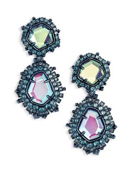 Althea Drop Earrings by Kendra Scott
