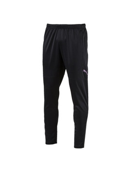 Ftbl Nxt Men's Training Pants by Puma