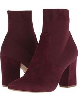 Steve Madden Women's Remy Fashion Boot by Steve+Madden