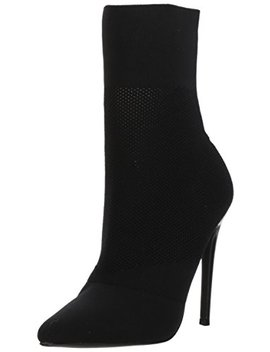 Steve Madden Women's Century Fashion Boot by Steve+Madden