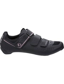 Select Road V5 Cycling Shoe   Women's by Pearl Izumi