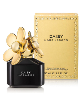 Marc Jacobs Daisy Eau De Parfum 50ml by Marc Jacobs