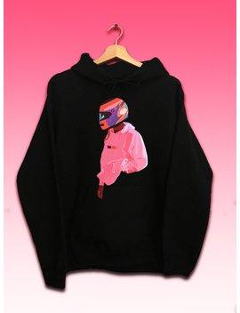 Frank Ocean Blonde  Hoodie/Frank Ocean Blond Hoodie/Frank Ocean Merch/Frank Ocean Art /Frank Ocean Lost Clothing/Frank Ocean Sweatshirt by Etsy
