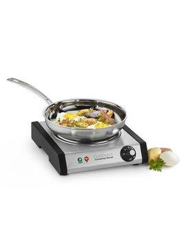 Cuisinart Specialty Appliances Countertop Single Burner by Cuisinart
