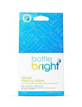 Hydrapak Bottle Bright by Hydrapak