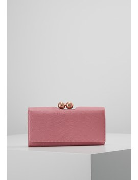 Josiey Pave Bobble Matinee   Wallet by Ted Baker