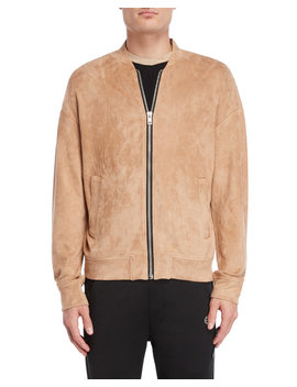 Camel Galactic Bomber by Religion
