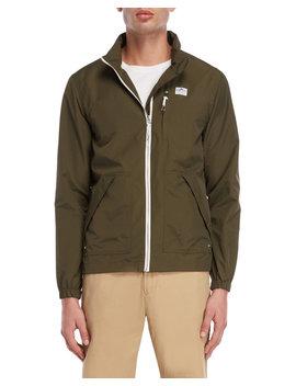 Barnes Jacket by Penfield