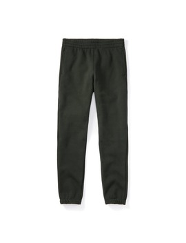 10 Year Sweatpants by Flint And Tinder