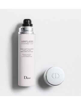 Dior Backstage Airflash Radiance Mist by Dior