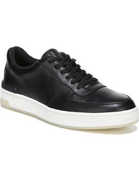 Rendel Low Top Sneaker by Vince