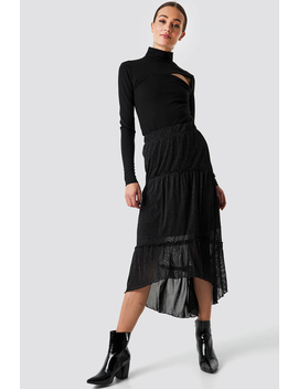 Flava Skirt by Moves