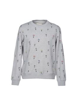 Hymn Sweatshirt   Sweaters And Sweatshirts by Hymn