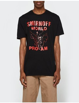 Pro Am Tee by Surf Is Dead
