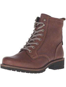Ecco Footwear Women's Elaine Boot by Ecco