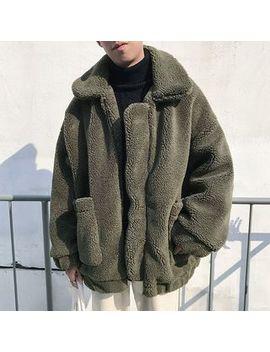 Sartho   Furry Zip Jacket by Sartho