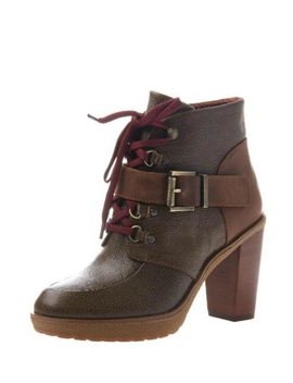 Sylvie Boot by The Birch Tree Furniture, Ohio