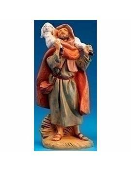 Fontanini Matthew Figurine by Fontanini