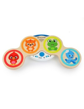 Baby Einstein Magic Touch Drums by Baby Einstein