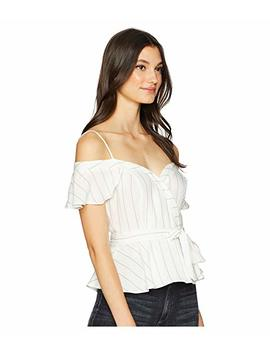 Carly Top by Astr The Label