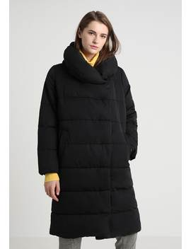 Duvet Coat    Wintermantel by Dorothy Perkins