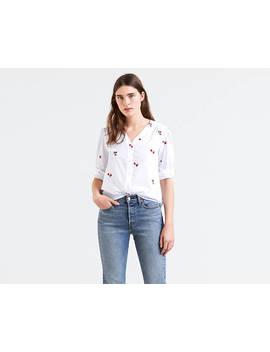 Malika Shirt by Levi's
