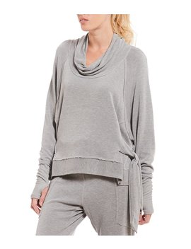 Fp Movement Sweet Flow Hoodie by Free People