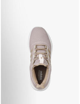 Sneaker Cloudfoam Ultimate by Adidas
