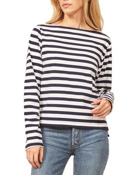 Sailor Tee by Reformation