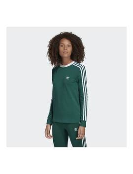 Adidas Originals   Langarmshirt by Adidas Originals