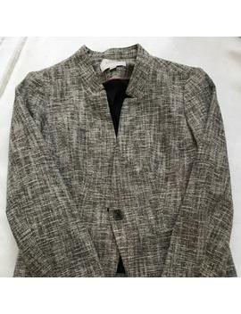 Jacket by Loft