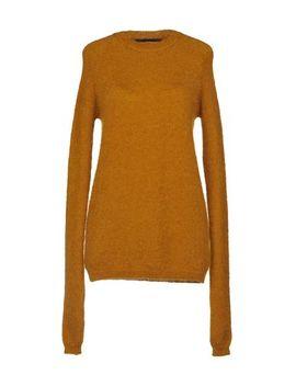 Haider Ackermann Pullover   Pullover & Sweatshirts by Haider Ackermann