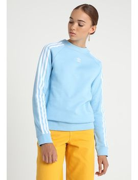Crew   Sweatshirt by Adidas Originals