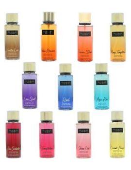 Victoria's Secret Fragrance Mists Body Spray 250ml Gift For Her by Ebay Seller