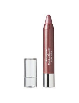 Neutrogena® Moisture Smooth Color Stick  0.11oz by Target