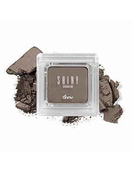 Unny Shiny Eye Shadow M03 0.105oz by Unny Club