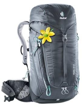 Deuter   Trail 28 Sl Pack   Women's by Deuter