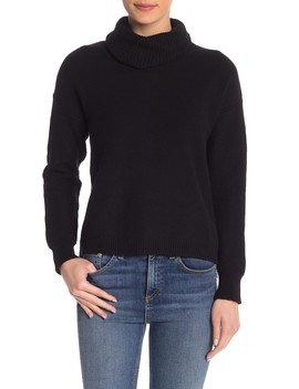 Texture Turtleneck by Madewell