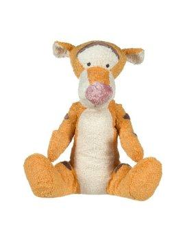Winnie The Pooh 20inch Winnie Tigger Soft Toy by Argos