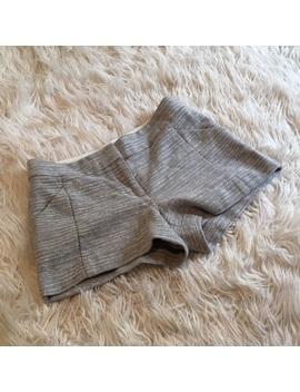 Ann Taylor Loft Shorts | Size 0 P by Loft