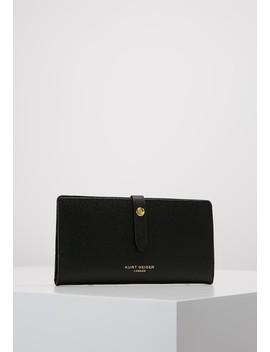 Soft Wallet   Wallet by Kurt Geiger