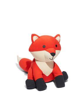 Mega Mate Stuffed Animal Toy by Yogibo
