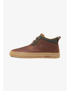 Baskets Montantes by Gant