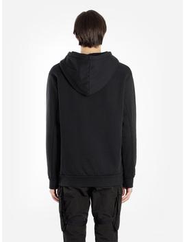 1017 Alyx 9 Sm   Sweaters   Antonioli.Eu by 1017 Alyx 9 Sm