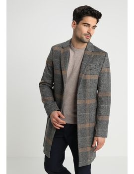 Frais   Classic Coat by Ted Baker