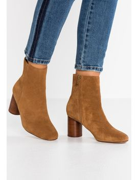 Bottines by River Island